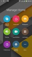 Zen UI V8.0 MITO A95