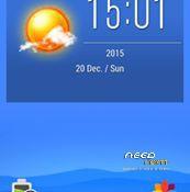 Acer based AOSP KK 4.4.2 MITO A95