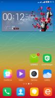 Cool UI 6-C2v2