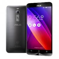 Asus ZenFone 2 (ZE500CL) 12.16.5.118 Firmware Update