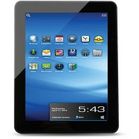Firmware Tablet Trio Stealth Pro 7.9