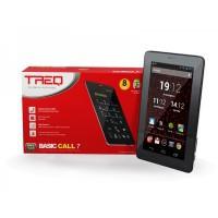 TREQ Basic Call 7