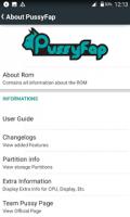 Pussy Fap V4 Beast Edition
