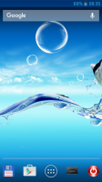 JiaYu G4/G4T Basic (G4W-20140512-120343)