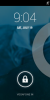 CyanogenMod 11 for Samsung Galaxy Young GT-S5360 - Image 9