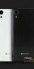 ISWAG LEGEND MTK6582 (SCATTER FILE) - Image 4