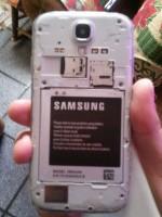 i9500 UBIFS NAND MT6577