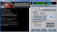 Jurassic Universal Android Tool