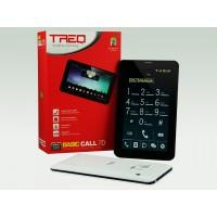 TREQ Basic Call 7D
