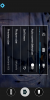 S5 ROM for V3+ - Image 5