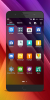 Zen UI For IQ BIG2 [MT6582] - Image 1
