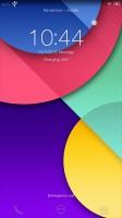 Vibe UI 2.0