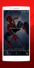 XPERIA SPIDER MAN2 FOR IQ BIG2 [MT6582] - Image 1