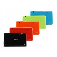 TREQ Basic 3 (All Version)