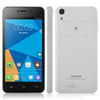 Original stock dg800 Valencia_KK_2014_08_15 ROM with 6GB system partition and CWM recovery