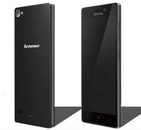 NEED ROM for Alps FAKE Lenovo Vibe X2 TDD 16GB Black