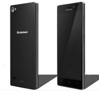 NEED ROM for Alps FAKE Lenovo Vibe X2 TDD 16GB Black