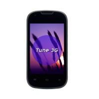 TREQ Tune 3G