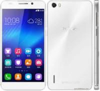 Huawei Honor 6 B523 Lollipop 5.1.1 Firmware [Europe]