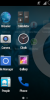CyanogenMod 11 for Samsung Galaxy Young GT-S5360 - Image 7