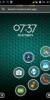 Lollipop for Lenovo S660 using VKworld VK2015 - Image 1
