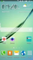Samsung Galaxy S6 Duo ROM