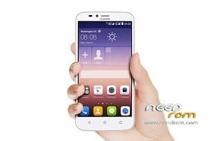 Huawei Ascend Y625 – U32V100R001C328B105 _ Build 08 June
