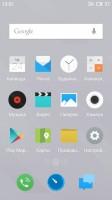 Flyme OS 4.5.4.1 I