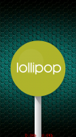 Lollipop for Lenovo S660 using VKworld VK2015
