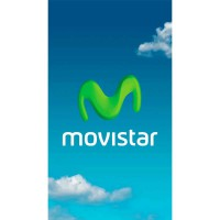 Bmobile AX810 Movistar