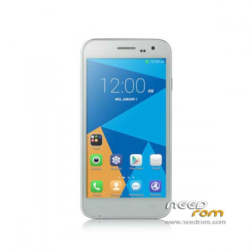 Samsung Adb Driver Download