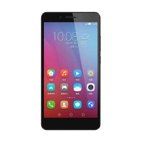 Honor 5X KIW-UL00