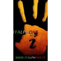ITALPHONE I-6