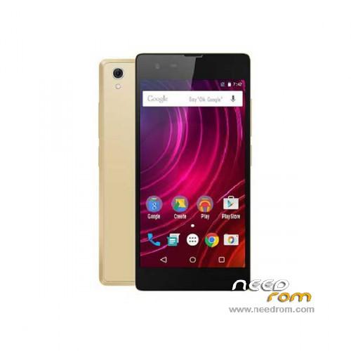 Infinix X510 « Needrom – Mobile