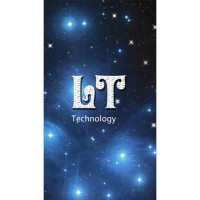 LT Technology X3