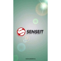 SENSEIT R490