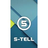 Stell P780