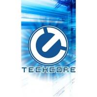 TECHCORE BCN5