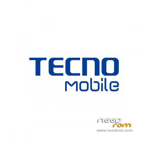 ROM TECNO Y2 | [Official] add the 12/11/2015 on Needrom