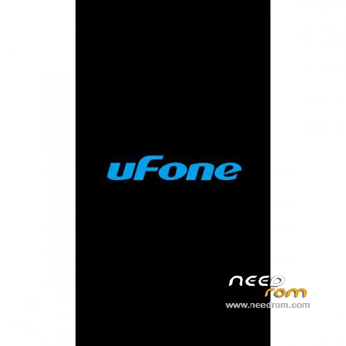 Title: Ufone ule 1 Listed: 05/18/2016 1:51 am ROM Version: ROM Android ...