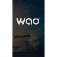 WAO 5.0 LTE