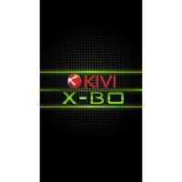 X-BO Kivi V18