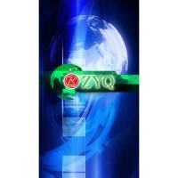ZYQ Q.TOP K1