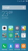 Miui v7 7.1.3.0 for V4S
