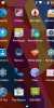 Android 5.1 for alcatel OT4033 - Image 1