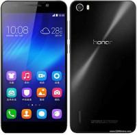 Honor 6 (L04) B803 Marshmallow OTA Zip [EMUI 4.0] [Beta]