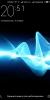 MIUI V7 (6.2.18) - Image 2