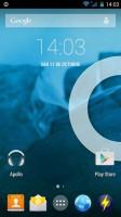 Cyanogenmod CM 11