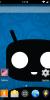 Cyanogenmod CM 11 - Image 8