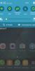 GalaxyNote5 Marshmallow UI V2 - Image 4
